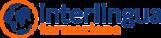 Interlingua-Logo-small