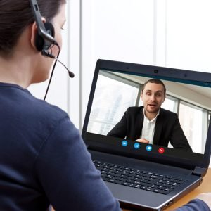 10-Best-Video-Call-Software-for-Windows-PC-in-2019-Free-and-Paid